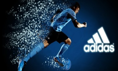 Music Licensing – Leo Messi and Friends – adidas Football