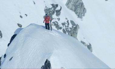 Music Sourcing – Atomic Ski brand video