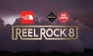 Music Sourcing: Reel Rock 8