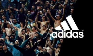 Music Supervision: UEFA Europa League Away Days