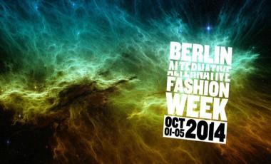 Music Supervison: Berlin Alternative Fashion Week