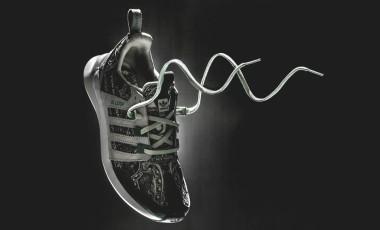 Music Supervision: adidas Originals – SL Loop Runner