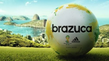 Music Supervision: Record-Play at the World Cup