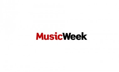 adidas project nominated for Music Week Sync Award!