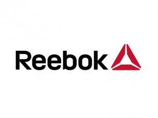 Reebok Seeding Project Completed