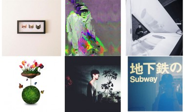 MusicMap – Our top 10 tracks from Asia