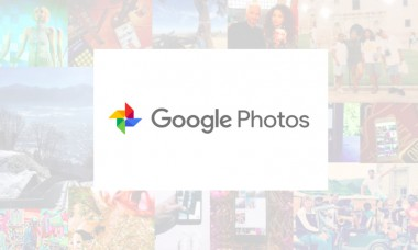 Music Consultancy – Google Photos #EasyThrowback