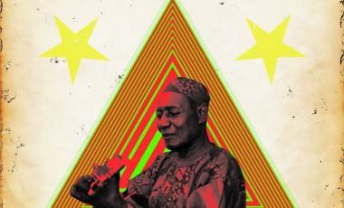 Record-Playlist #2: From Fela Kuti to Tinariwen