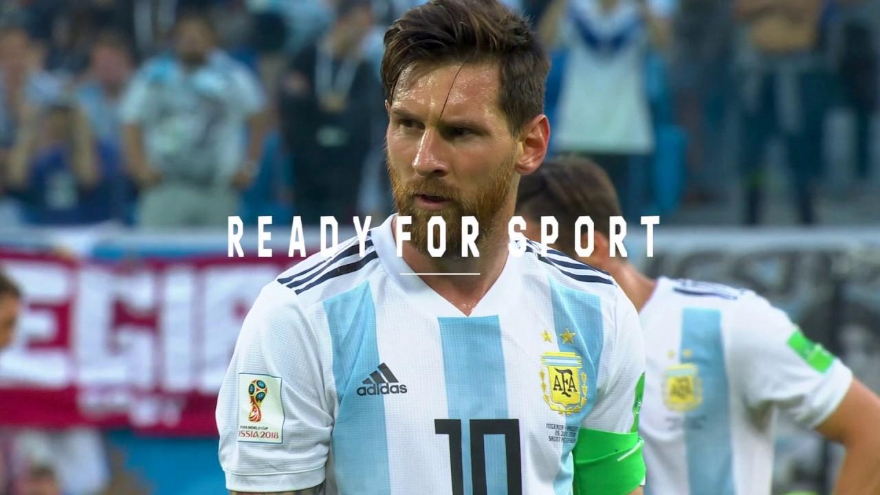 ready sport adidas peru
